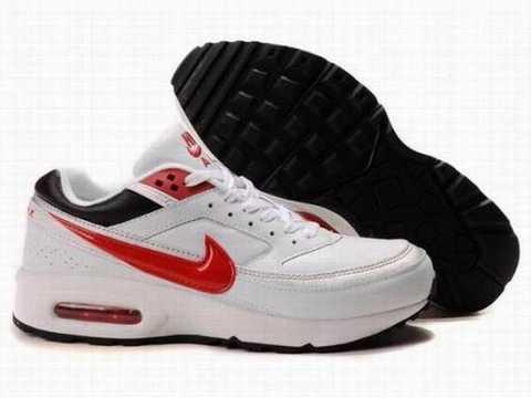 air max bw si,Basket Nike Air Classic Si Homme Pas Cher